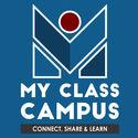 Myclass Campus