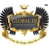Globaldjacademy