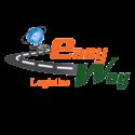 EasyWay Logistics