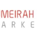Jumeirah worldre