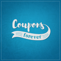 Coupons Forever