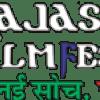 Rajasthan Film Festivals