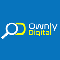 Ownly Digital