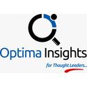 Optima Insights Pvt. Ltd.