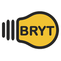 Bryt Communications