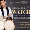 Fashion Watches Direct4you