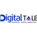 Digital Talent