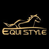 Equi Style
