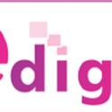 Edigi Brands