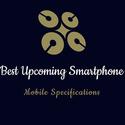 BestUpcoming Mobile