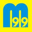 Medi 99