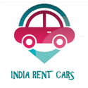 India Rent Cars