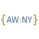 Applied Web NY