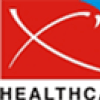 Xcel Healthcare Products