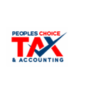 'Peoples Choice Tax & Accounting,