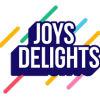 Joys Delights
