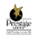 Prestige smartcity