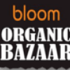 Bloom Organic Bazaar