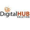 Digital Hub Solution