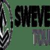 Sweven Tour