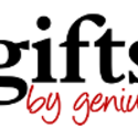 Gifts by Genius