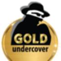 GOLDundercover