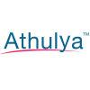 Athulya Living