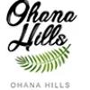 Ohana Hills
