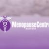 Australian Menopause Centre