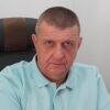 Boris Siomin