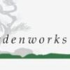 web-gardenworksinc