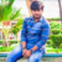 Vijay Choudhary