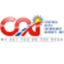 Cai Auto Insurance