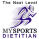 My Sports Dietitian / mysportsdconnect.com