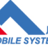 KF Mobile Systems