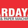 Hardya Engineering