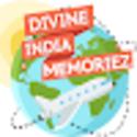 Divine India Memoriez