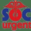 Socal Urgent Care