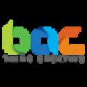 B.A.C. Think Creative