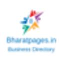bharatpages