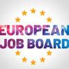 european jobboard