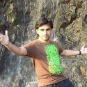 Prasad Pravin Joshi