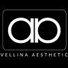 Avellina Aesthetics