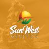 sunwestgenetics