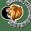Simba junior Tours and Safaris