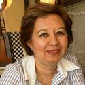 Elvira Esther Navas Piñate