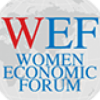 wefsocial
