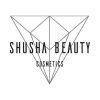 shushabeauty