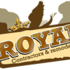 Royal Contractors & Remodeling Inc