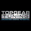 Topgear Tuning
